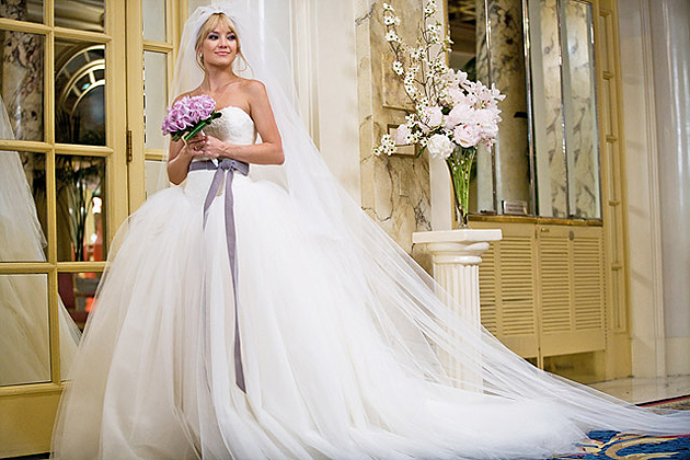 bride wedding dress labels