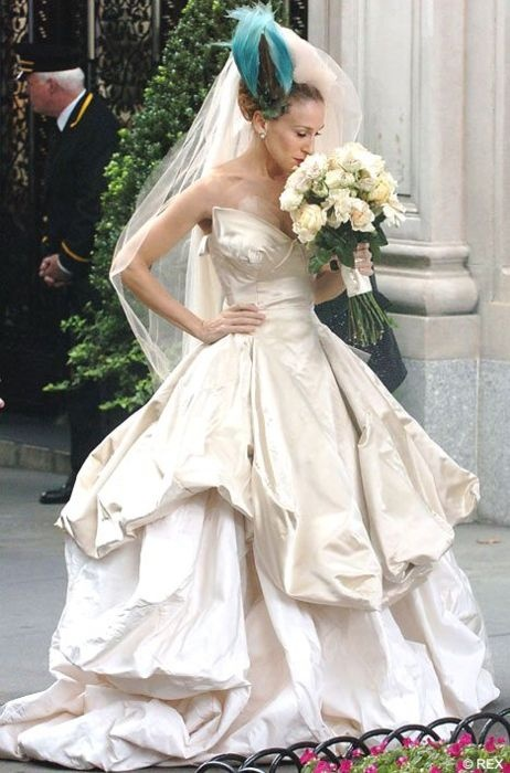 SJPweddingdress